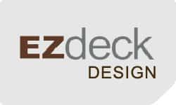 EZdeck Design