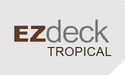 EZdeck Tropical
